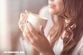 ¿Té o café? Conoce cuál es mejor para ti
