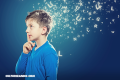 Trivia lingüística: ¿estás preparado?