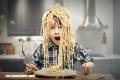 Trivia: ¿Eres un experto cocinando pasta?