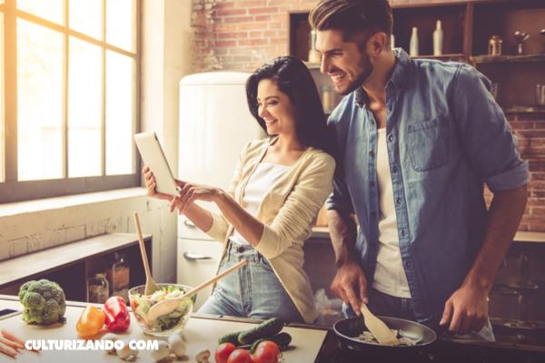 10 utensilios perfectos si no quieres perder mucho tiempo cocinando