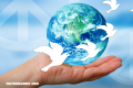 5 cosas para hacer por la paz cuando hay guerras en el mundo