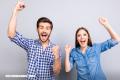 13 capacidades de las personas exitosas