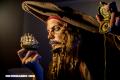 ¿Sabes la diferencia entre pirata, corsario, bucanero, filibustero, berberisco?