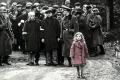 Trivia: ¿Puedes reconocer estas películas tan solo viendo un fotograma?