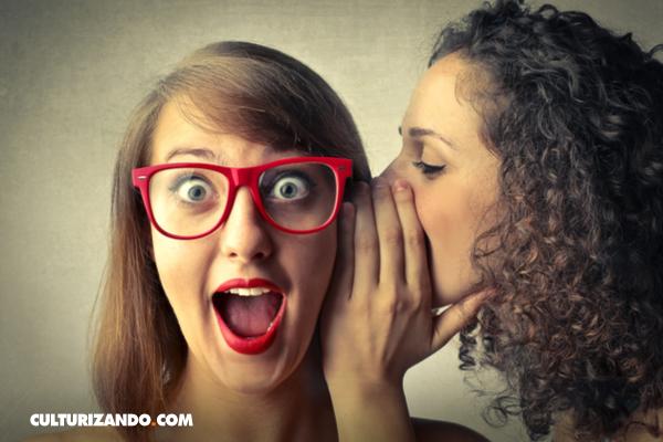 ¿Conoces la palabra «aporofobia»?