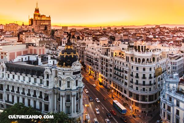 10 curiosidades sobre España que te pueden interesar