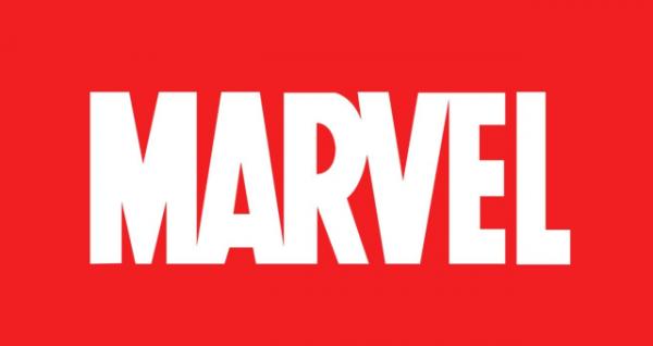 5 grandes actores que rechazaron un papel en Marvel