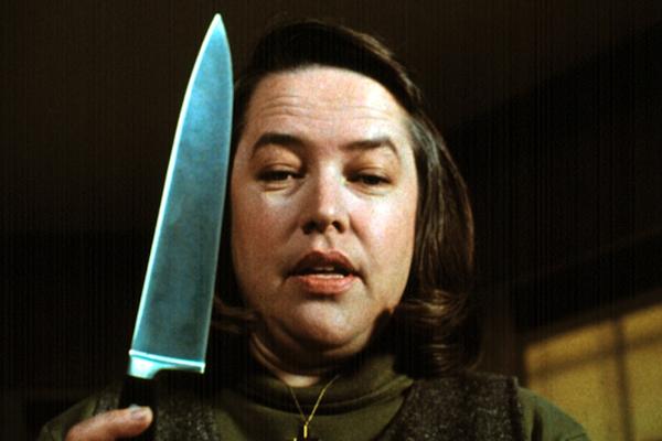 Trivia: ¿Qué villano del cine de terror serías?