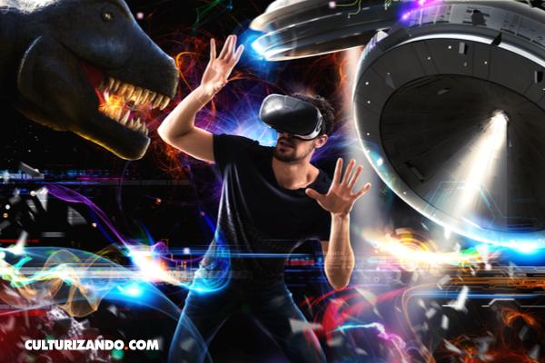 Trivia: ¿Seguro que sabes diferenciar realidad de videojuego?