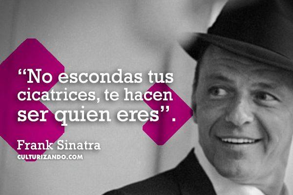 20 curiosidades sobre Frank Sinatra (+Frases)