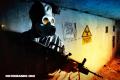 6 cosas que tienes que saber de las armas químicas