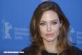 Trivia cinéfila: La interesante vida de Angelina Jolie en 9 preguntas. ¿Aceptas el reto?