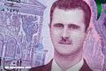 Bashar al-Ásad el polémico presidente de Siria