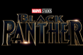 Posible dúo de villanos para 'Black Panther 2'