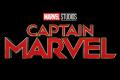 ¡Mira el primer tráiler de 'Captain Marvel'!