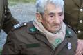 Muere Celino Jaramillo, la persona más vieja del mundo no reconocida en el Libro Guinness de los Récords