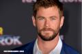 Trivia: ¿Puedes reconocer de qué película de Chris Hemsworth se trata?