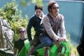 Detalles sobre el reboot del Dr. Dolittle protagonizado por Robert Downey Jr.