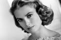 En Imágenes: Grace Kelly, la princesa de Mónaco