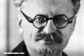 ¿Quién fue León Trotski?