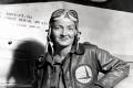 Margot Duhalde, la piloto chilena que luchó en la II Guerra Mundial