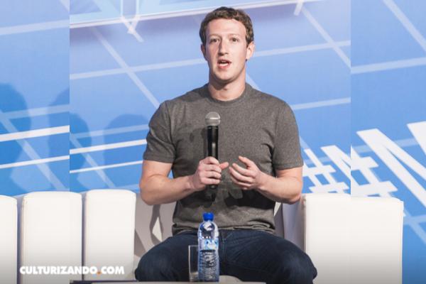 ¿Por qué algunos grandes empresarios siempre se visten igual?