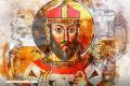 San Arnulfo, patrono oficial de los cerveceros