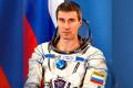 Serguéi Krikalev, el cosmonauta que fue abandonado en el espacio por la Unión Soviética