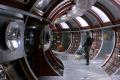 La ciencia ficción de Tarkovski. Parte I: Solaris
