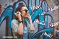 El secreto detrás de 'Yanny o Laurel' (+ otras ilusiones)