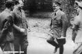 Las adicciones de Hitler, según el escritor Norman Ohler