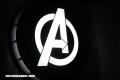 ¿Qué nos espera para Avengers 4?