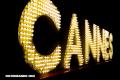 Trivia cinéfila: 80 años de cine francés