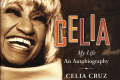 'Celia: My Life' llega a la pantalla chica