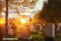 ¿Qué sucede con nuestro cuerpo luego de morir?