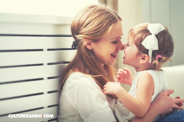 ¿Cómo se originó el Día de las Madres?