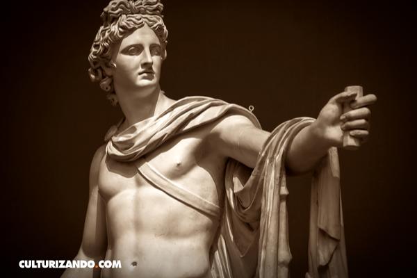 Trivia: ¿Qué tanto sabes de dioses mitológicos?