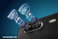 ¿Para qué sirve la doble cámara en los teléfonos y cuál es su ventaja?