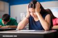 Trivia: ¿Podrías graduarte de la escuela hoy si tuvieses que presentar este examen?