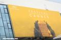 10 cosas que debes saber sobre el Festival de Cannes 2018