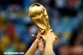 Los 5 premios deportivos más codiciados