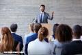 Oratoria: 7 consejos para dar conferencias inolvidables
