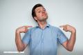 Adictos al ego y abstinencia social: qué es y cómo sobrellevarla
