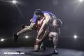 ¿Te has preguntado cuál es el deporte más antiguo de la historia?