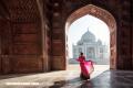 En Imágenes: la India, un país mágico