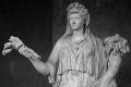 Livia, la primera emperatriz del Imperio romano