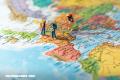 ¿Conoces el continente europeo y sus capitales? ¿Acertarás todas?