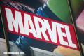 ¡Vota! Personajes de Marvel que merecen su propia serie o película