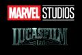 Actores compartidos entre Marvel y Lucasfilm