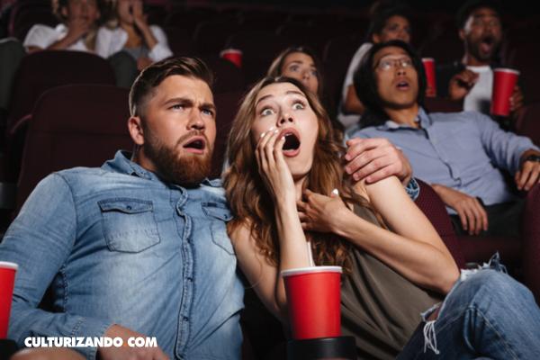 Trivia: ¿Cuánto sabes de cine independiente?